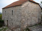 drazevina-house-i