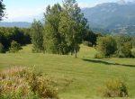 kolasin-mountain-village-02