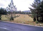 zabljak-mountain-village-04