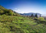 buljarica-view-4